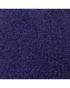 Cosmic Shimmer Glitter Kiss - Vintage Violet