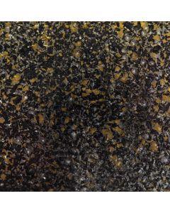 Cosmic Shimmer Mixed Media Embossing Powder - Dark Age