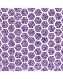 Cosmic Shimmer Ultra Sparkle Texture Paste - Lavender