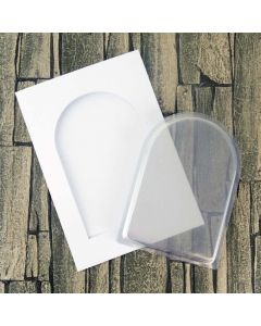 Hunkydory Dimensional Card Kit - Arch
