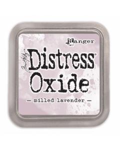 Tim Holtz Distress Oxide - Milled Lavender