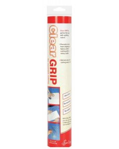 Sew Easy Clear Quilters Grip