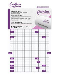 Gemini Junior Accessories - Magnetic Shim (1 PK)