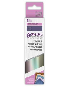 Gemini FOILPRESS Multi-Surface Foil - Aurora