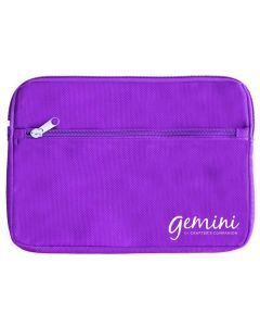 Gemini Accessories - Plate Storage Bag