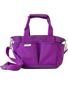 Crafter's Companion Go Tote Bag