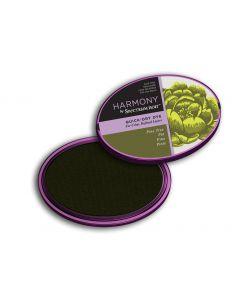 Spectrum Noir Harmony Quick-Dry Dye Inkpad - Pine Tree
