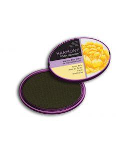 Spectrum Noir Harmony Quick-Dry Dye Inkpad - Straw Bale