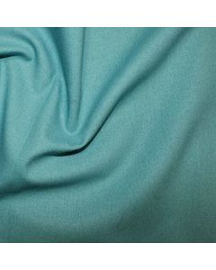 Rose and Hubble True Craft Cotton - Jade