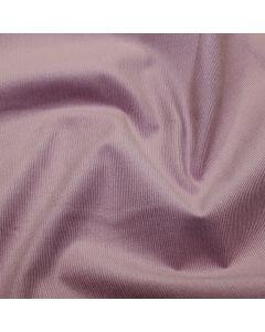 John Louden Needlecord 100% Cotton - Lavender
