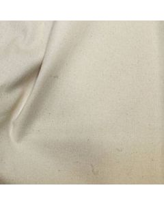 Rose and Hubble True Craft Cotton - Natural Seeded