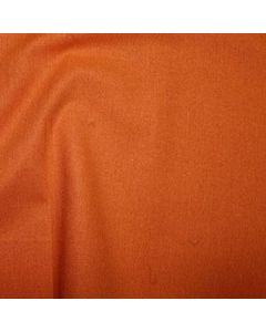 Rose and Hubble True Craft Cotton- Orange