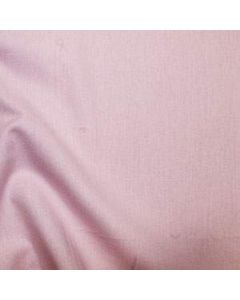 Rose and Hubble True Craft Cotton - Pink