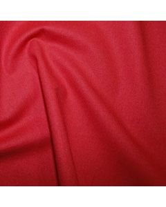Rose and Hubble True Craft Cotton - Red