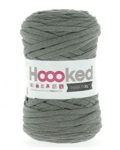 Hoooked RibbonXL Yarn - Dried Herb