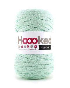 Hoooked RibbonXL Yarn - Early Dew