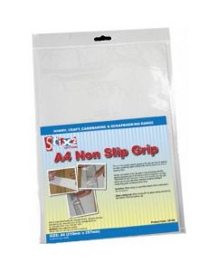 Stix2 A4 Non Slip Grip