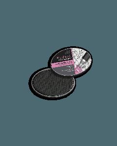 Finesse by Spectrum Noir Alcohol Proof Dye Inkpad - Flagstone