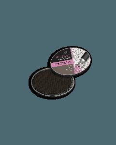 Finesse by Spectrum Noir Alcohol Proof Dye Inkpad - Pebble
