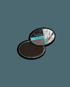 Finesse by Spectrum Noir Water Proof Dye Inkpad - Pebble