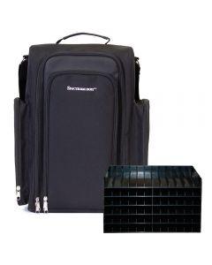 Spectrum Noir Universal Carry-Bag with 18 Pen Trays