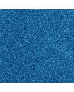 Cosmic Shimmer Sparkle Shaker - Blue Silk