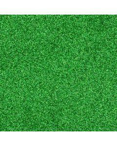 Cosmic Shimmer Sparkle Shaker - Emerald Green