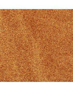 Cosmic Shimmer Sparkle Shaker - Gold Flame