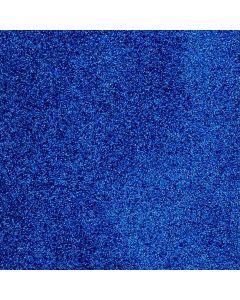 Cosmic Shimmer Sparkle Shaker - Imperial Blue