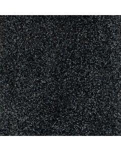 Cosmic Shimmer Sparkle Shaker - Midnight Glow