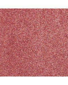 Cosmic Shimmer Sparkle Shaker - Rose Pink