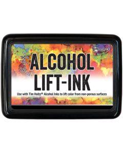 Ranger Tim Holtz Alcohol Ink Lift - Ink Pad