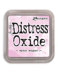 Tim Holtz Distress Oxides Ink Pad - Spun Sugar