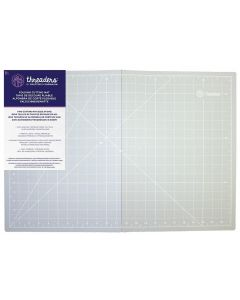 Threaders A2 Folding Cutting Mat