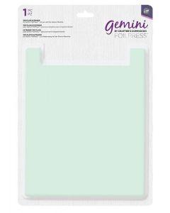 Gemini FOILPRESS - Top Plate Extender (1pc)