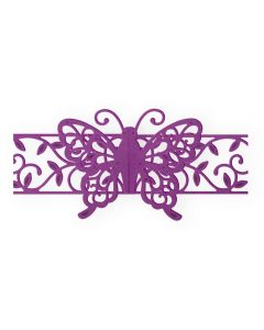 Gemini Elements Wrap Die - Butterfly Beauty